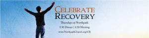 Photo of Celebrate Recovery