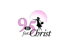 Photo of 9 to 5 For Christ